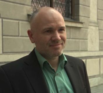Patrick Kukuck - Christoph Höpfer