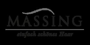 Patrick Kukuck - Massing