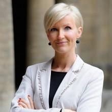 Patrick Kukuck - Sandra Pietzschmann