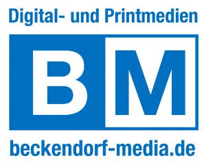 Patrick Kukuck - Beckendorf Media