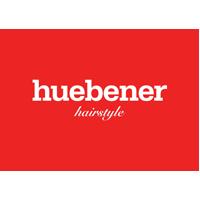 Patrick Kukuck - Hübener