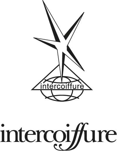 Patrick Kukuck - Intercoiffure