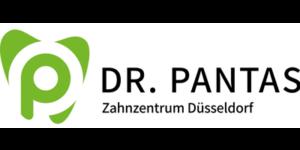 Patrick Kukuck - Dr. Pantas
