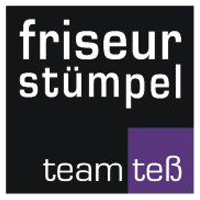 Patrick Kukuck - Friseur Stümpel