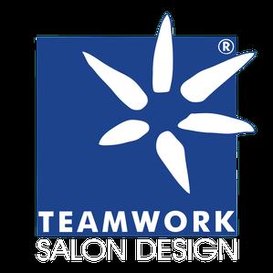 Patrick Kukuck - Teamwork Salondesign