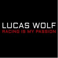 Patrick Kukuck - Lucas Wolf Motorsport