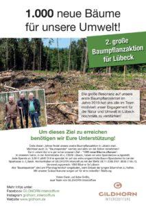 Patrick Kukuck - Intercoiffure Gildhorn Lübeck
