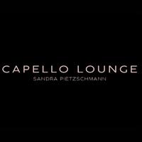 Patrick Kukuck - Capello Lounge