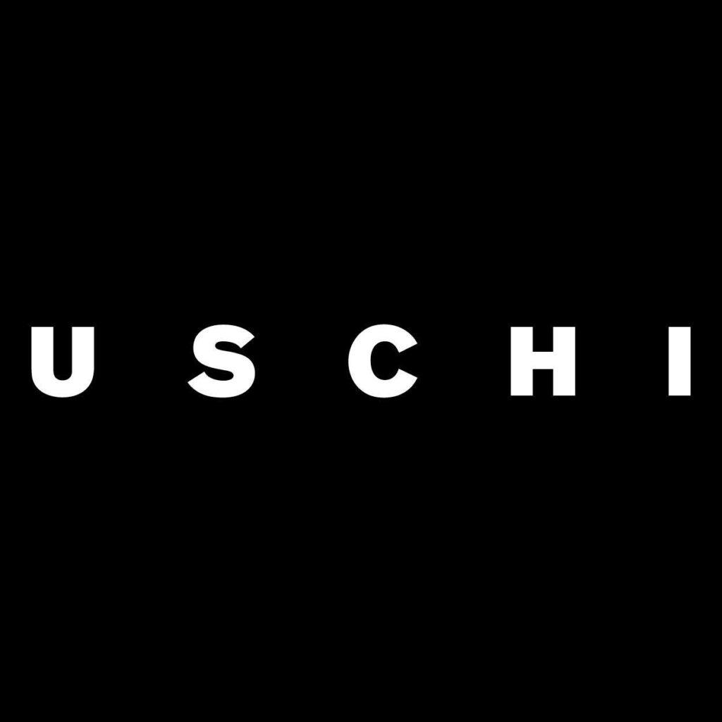 Patrick Kukuck - Uschi Salons
