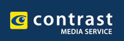 Patrick Kukuck - Contrast Media Service