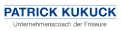 Patrick Kukuck – Unternehmenscoach / Medienberater / Unternehmensberater der Friseure