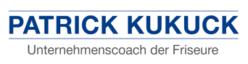 Patrick Kukuck – Unternehmenscoach / Medienberater der Friseure