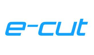 Patrick Kukuck - e-cut Kassensystem