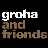 Patrick Kukuck - grohaandfriends