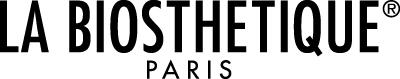 Patrick Kukuck - La Biosthetique Paris