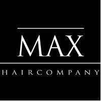 Patrick Kukuck - Max Haircompany