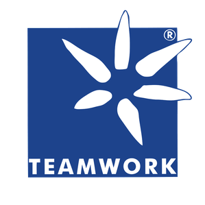 Patrick Kukuck - Teamwork Salondesign
