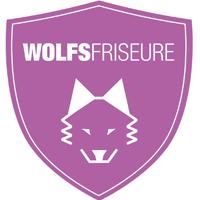 Patrick Kukuck - Wolfs Friseure