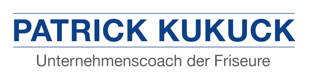 Logo Patrick Kukuck
