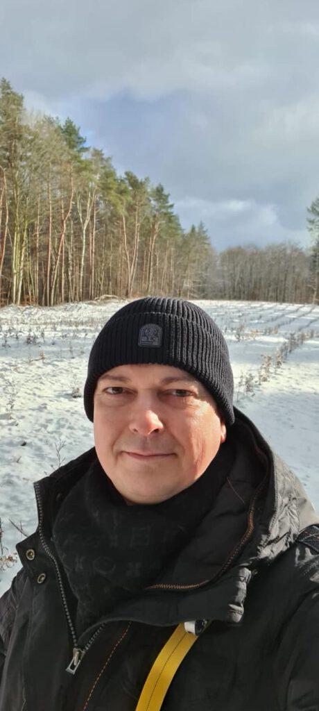 Gildhorn Intercoiffure - Patrick Kukuck