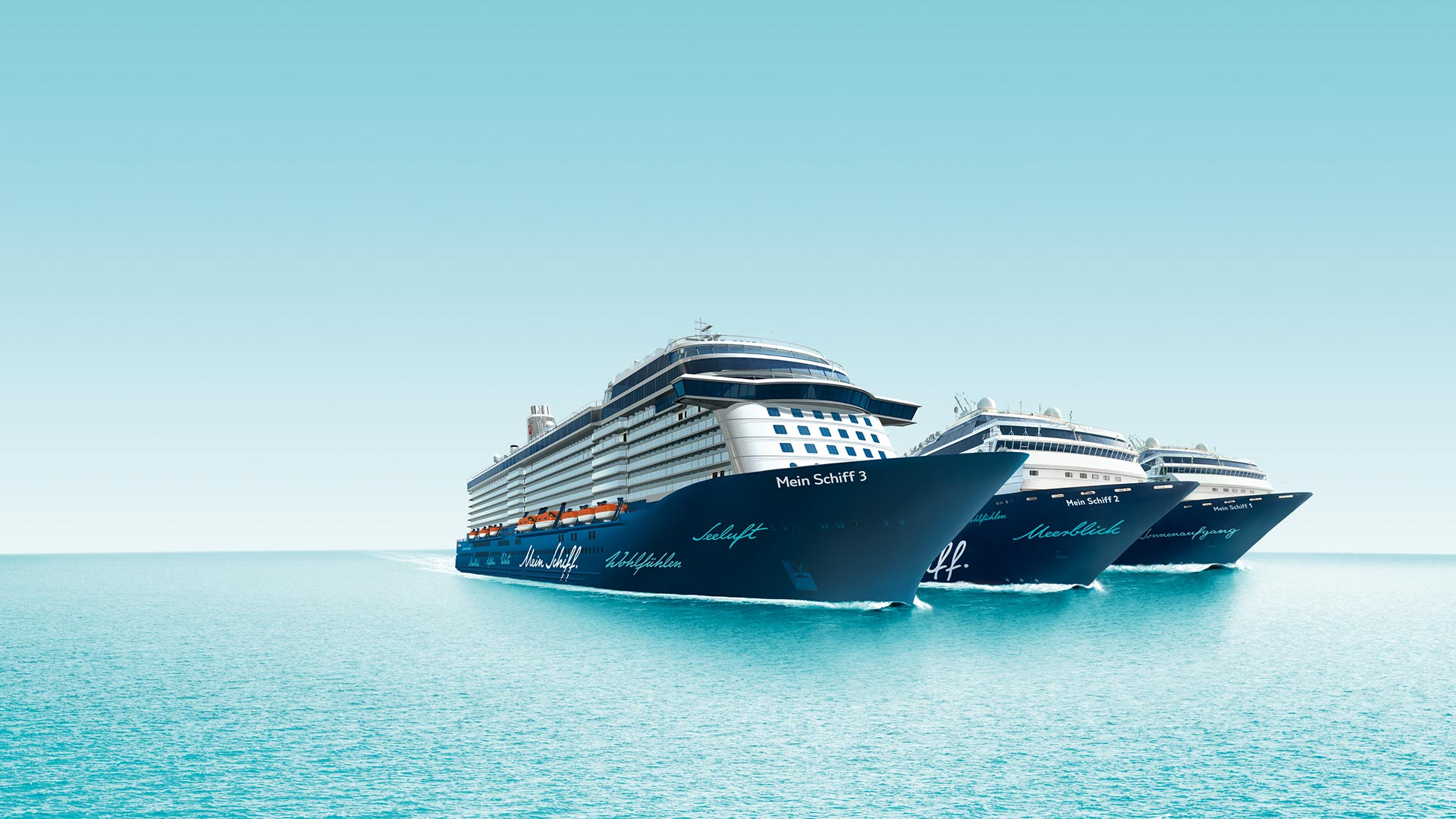 hair-and-spa-on-sea-mein-schiff